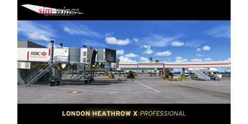 london-professional_12_1