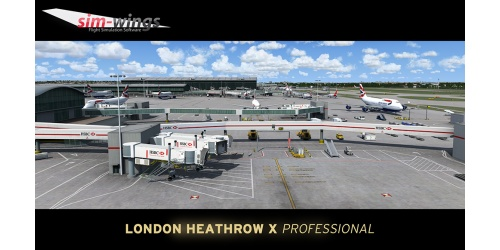 london-professional_14_1