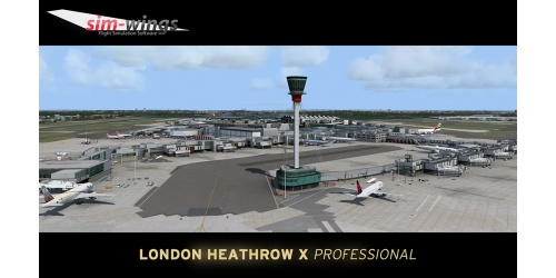 london-professional_1_1