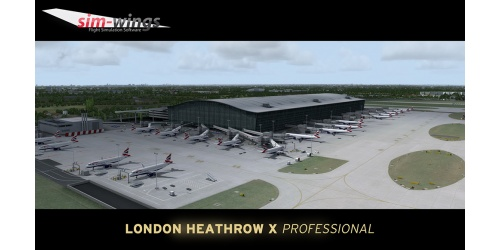 london-professional_2_1
