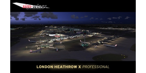 london-professional_3_1