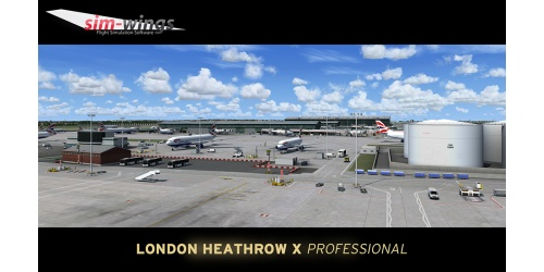 london-professional_4_1
