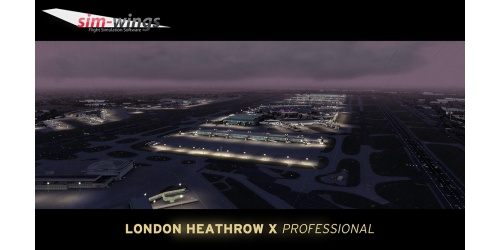 london-professional_5_1