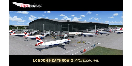 london-professional_6_1