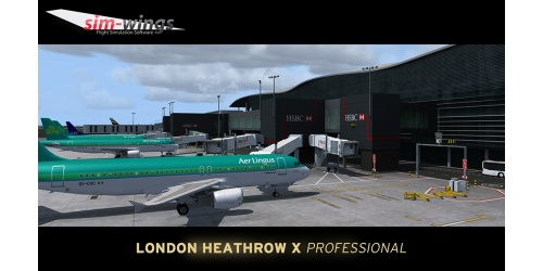london-professional_7_1
