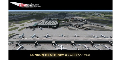london-professional_8_1