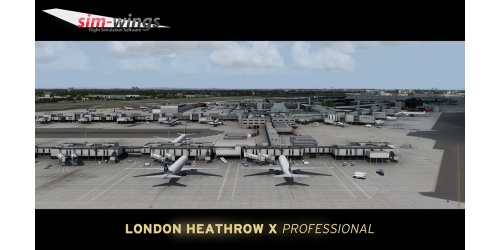 london-professional_9_1